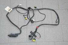 Maserati 4200 Tür Kabel Kabelbaum rechts oder links Cable Harness 182221