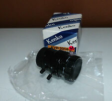 Kenko KVR 3314-2 1:1.4/3.3-8 Objektiv Lens C Mount Camera Kamera NEU