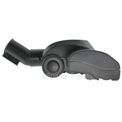 Turbo Air Brush Pavimento Strumento per aspirapolvere Bosch