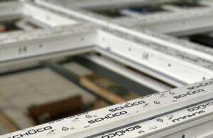 Fenster aus polen fenster sch co mit beste preise in de kunststofffenster ebay - Kunststofffenster aus polen ...