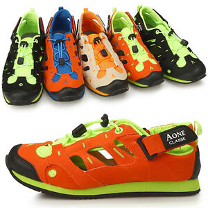 New-Womens-Shoes-Sports-Casual-Athletic-Running-Sneakers-Multi-Colored