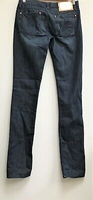 Intellective Grande Christian Audgier Los Angeles Jeans Girovita 14.5'-