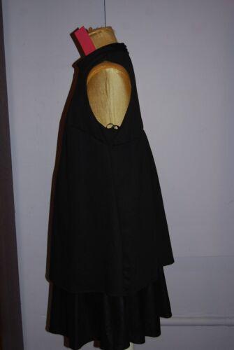 Nwt 8 Maternity media America Taglia materna Dress 10 Lucy rrCUq