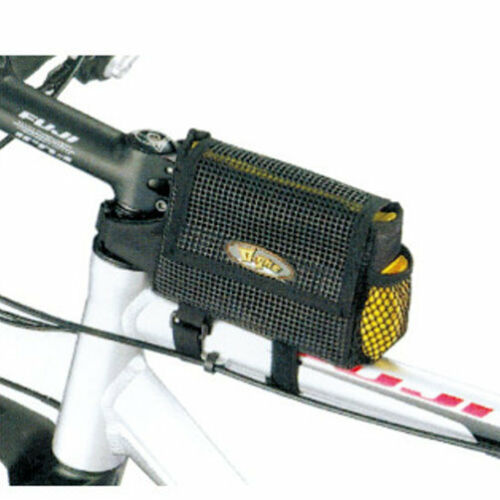G906 gobike88 O-GNS top tube bag with rain cover free shipping 386
