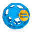 JW-PET-HOL-EE-ROLLER-BALL-DOG-TOY-Non-Toxic-Natural-Rubber-Lattice-Ball-Squish thumbnail 8