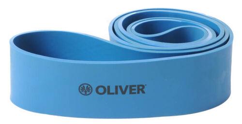 Oliver superband Level 5 Effort Résistance Fitness Exercice Bande extenseurs