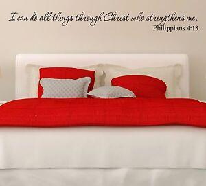 I-Can-Do-All-Things-Christian-Religious-Inspirational-Spiritual-Wall-Art-Vinyl