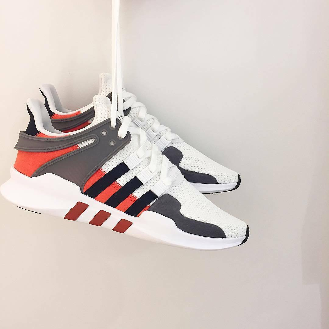 half off 7a760 9a6eb Adidas equipment support ADV 43 1 3 nuevo guidance 8000 9000 nmd 908a58
