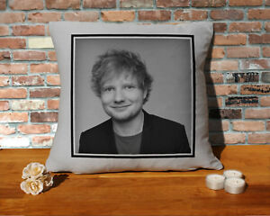 Ed-Sheeran-Cushion-Pillow-Cover-Case-Gift