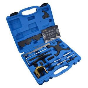 AUTOOL-Engine-Timing-Belt-Tool-for-Ford-1-4-1-6-1-8-2-0-Di-TDCi-TDDi-Master-Kit