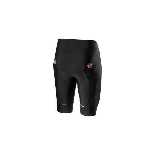 2020 Castelli Men/'s Competizione Bike Short