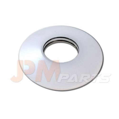 Spin off Disc Flinger for Hobart HCM 300//450-00-944081