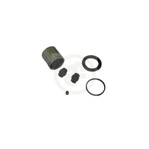 Reparatursatz, Bremssattel AUTOFREN D41054C