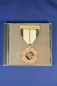 ELECTRIC-LIGHT-ORCHESTRA-ELO-039-s-Greatest-Hits-CD-ELO-1989-JETCD525-DIDP-10496