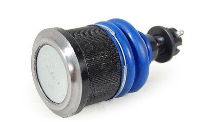 Set of 8 NGK Standard Spark Plugs for Polaris INDY XLT 1999-1995 Engine 600cc