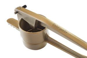 Goldspatz-Spaetzlepresse-Nudelpresse-Kartoffelpresse-Made-in-Germany