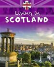 Scotland by Annabelle Lynch (Paperback, 2015)