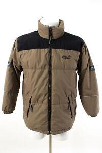 Jack Wolfskin Mode für Jungen in Größe 164 günstig kaufen | eBay