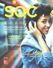 SOC 2016 by Jon Witt (Paperback, 2015)