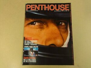 DUTCH-MAGAZINE-PENTHOUSE-N-8-1994