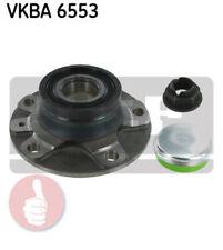Radlagersatz BTA H2X027BTA