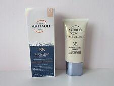 Institut Arnaud Perle & Caviar Blemish Balm Cream 50ml