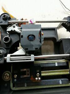 LASER-TECHNICS-Optical-Pic-up-SL-P990-SL-P-990-S0AD70A-SOAD60A-S0AD70A-770-550