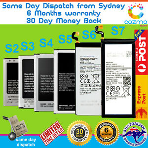 New-Premium-OEM-Battery-Replacement-for-Samsung-Galaxy-S2-S3-S4-S5-S6-S7-Edge-AU