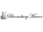bloomsburymanor