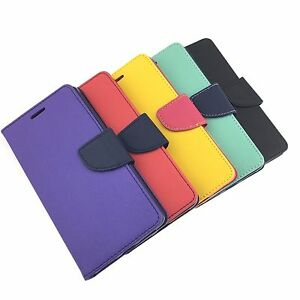 LG-G5-High-Quality-PU-Leather-Flip-Wallet-Case-Cover-Stand-Credit-Card-Slots
