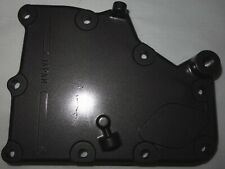 NOS OEM Nissan Tohatsu Outboard Gasket P# 3H6-01024-0
