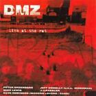 Live At The Rat von Dmz (2009)