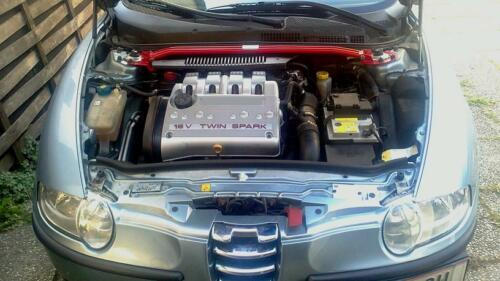 Kofferraumwanne Kofferraummatte passend für Lexus CT 200H 2011-18 Laderaumwanne