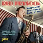 Handclappin Footstompin von Red Prysock (2013)