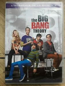 THE-BIG-BANG-THEORY-SAISON-3