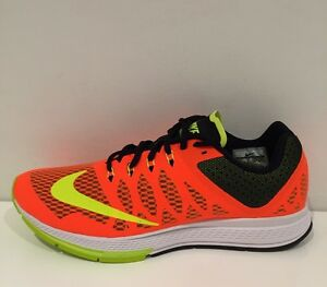 differently f7303 c22dd Image is loading Nike-Air-Zoom-Elite-7-Size-8-uk-