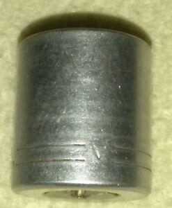 Vintage-Craftsman-V-11-16-034-6-Point-3-8-034-Drive-Socket