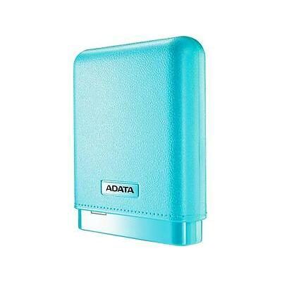 ADATA PV150 Blue 10000 mAh Power Bank APV150-10000M-5V-CBL