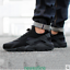 Air-Huaraches-style-Men-Run-Ultra-BR-Running-Shoes-Trainers-Sneakers-Triple-A