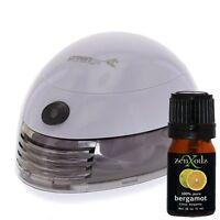 Greenair Scent Pod Oil Diffuser Advanced Wellness Instant Healthful Mist on sale