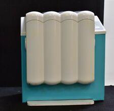 Kavo Quattrocare 2104 A Dental Handpiece Lubrication Amp Cleaning Unit Machine