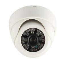 1200TVL HD Surveillance Security Camera Waterproof Outdoor IR Night Vision  ^^