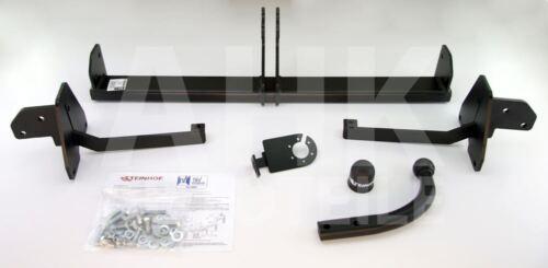 E-Jeu 13p Pour Opel Combo D 12-18 aussi Maxi attelage rigide