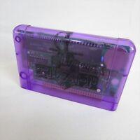 MSX ELTHLEAD MSX2 Cartridge Import Japan Video Game msx cart