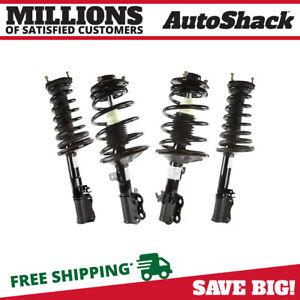 1997-2003 Toyota Avalon Complete Struts /& Shocks Assembly Set of 4