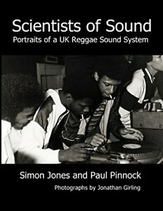 Scientists-of-Sound-Portraits-of-a-UK-Reggae-Sound-System