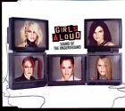 Girls Aloud / Sound Of The Underground
