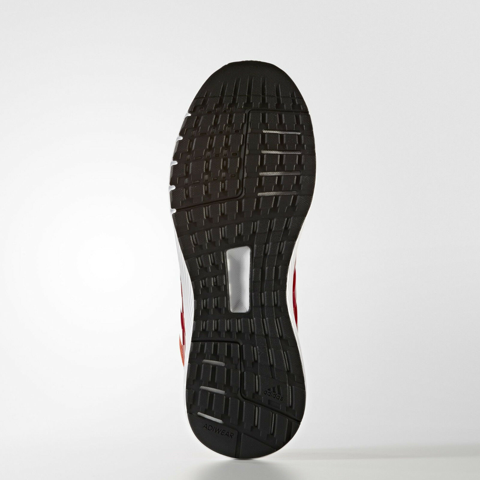 281b16ec60a ... Zapatos de Hombre Correr Tenis Duramo Adidas 8 Rojo Cloudfoam Cloudfoam  Cloudfoam Adiwear BB4662 Hombre Nuevo ...