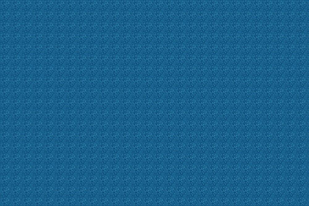 Dark Water  Ocean 6x4ft Vinyl Play Mat ideal Sails of Glory 72x48 Terrain