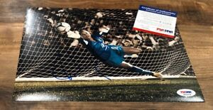 Hope-Solo-Signed-8x10-US-National-Soccer-Team-Goalie-Photo-Autograph-PSA-DNA-COA